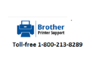 Contact 1-800-213-8289 Brother Printer Support for instant Support