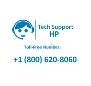 Get Online Technical Support for HP Products