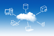 The Cloud Technologies Of The Future,  Prepare Yourself Today