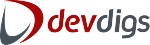Devdigs SEO Consultant in dallas
