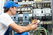 Searching For Experienced Independent Electrical Estimator?