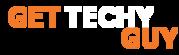 techsupport