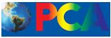 Printing Corporation of the Americas,  Inc.