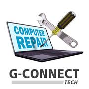 G Connect Tech