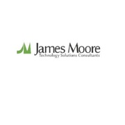 James Moore Technology Gainesville FL