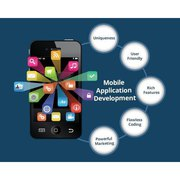 Mobile Application Development USA | Hybrid & Cross Platform Developme